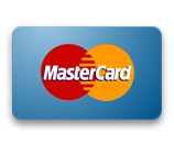 cesalud mastercard